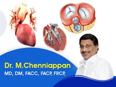 Anatomy, Physiology & Pathology of the Heart