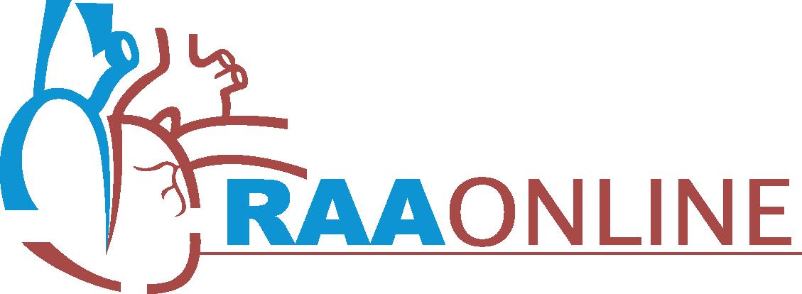 Raaonline