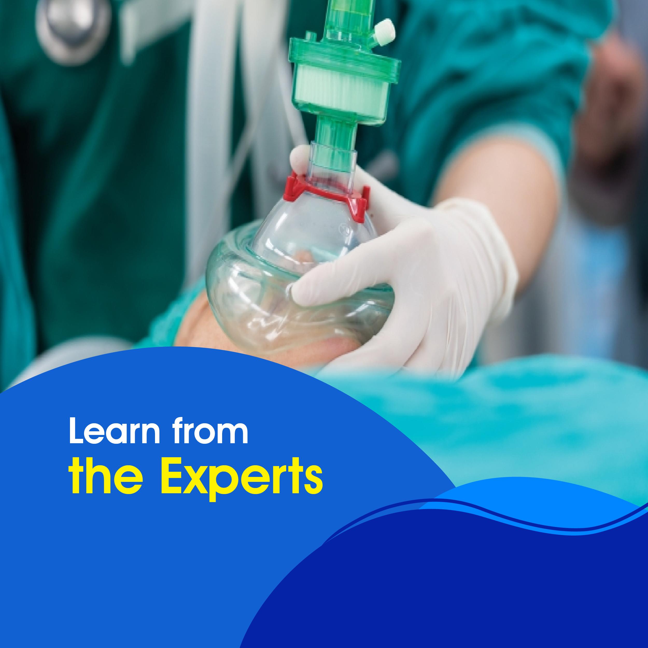 basics-of-Anesthersia-01