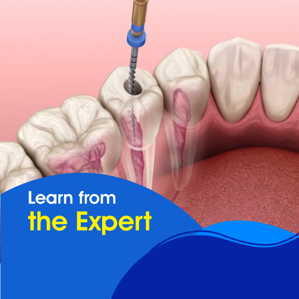 Conservative-Dentistry-and-Endodontics-1