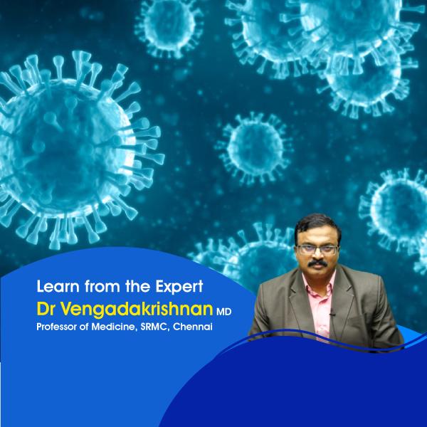 General-Medicine-Infectious-Diseases-1