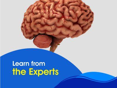 Master Class in Neurology